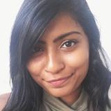 Jaimy Saji     - Seeking Work in State College