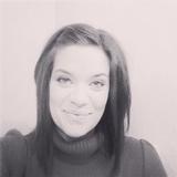 Ashley  S. - Seeking Work in Deltona