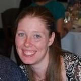 Cami M. - Seeking Work in Lincolnshire