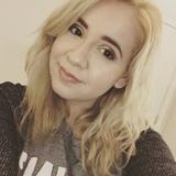 Sally T. - Seeking Work in Andover