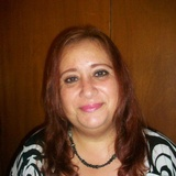 Marlene U. - Seeking Work in Houston