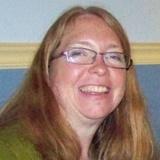 Deborah M. - Seeking Work in Wilton
