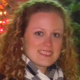 Krista S. - Seeking Work in Crossville