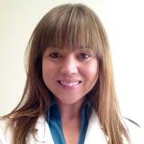 Kelly D. - Seeking Work in Arlington