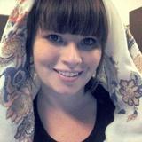 Chelsea H. - Seeking Work in Chicago