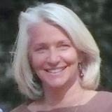 Pamela W. - Seeking Work in Phenix City