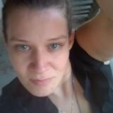 Jessica Hernandez     - Seeking Work in Lincoln