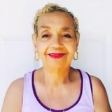 Barbara H. - Seeking Work in Hesperia