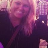Kelley E. - Seeking Work in Grapevine