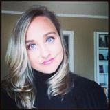 Karri D. - Seeking Work in Chester