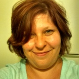 Emily D. - Seeking Work in Greenville