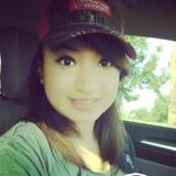 Desiree A. - Seeking Work in Atascosa