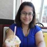 Christine S. - Seeking Work in Syracuse