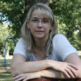 Barb W. - Seeking Work in Hico