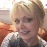 Sandra Richmond     - Seeking Work in West Chester