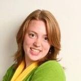 Emily L. - Seeking Work in Gretna