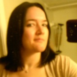 Alicia R. - Seeking Work in Garland