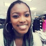 Mynka M. - Seeking Work in Inglewood