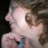 Anne C. - Seeking Work in Oswego