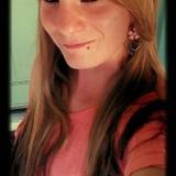 Natalie Y. - Seeking Work in Stanton