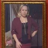 Vanessa M. - Seeking Work in Costa Mesa