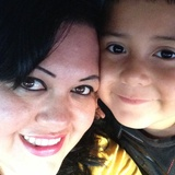 Consuelo T. - Seeking Work in Washington