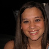 Amanda T. - Seeking Work in Overland Park