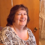 Brenda V. - Seeking Work in Muskegon