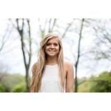 Sarah  P. - Seeking Work in Papillion