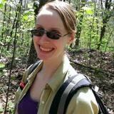 Susanna F. - Seeking Work in Montague