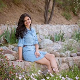 Alyssa Clark     - Seeking Work in Glendale