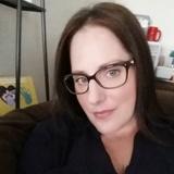 Cheryl  S. - Seeking Work in Mahwah