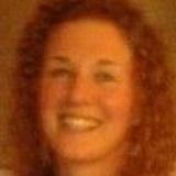 Alicia S. - Seeking Work in Cincinnati