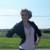 Nicole S. - Seeking Work in Covington