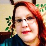 Samantha M. - Seeking Work in Houston