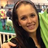 Alexandra  D. - Seeking Work in Galveston