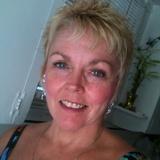 Heather M. - Seeking Work in Galveston