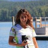 Justina S. - Seeking Work in Colorado Springs