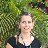 Marcela  Franco     - Seeking Work in Henderson