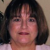 Marianne P. - Seeking Work in Encinitas