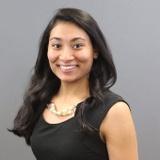 Fatima S. - Seeking Work in Binghamton