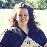 Hannah R. - Seeking Work in Winona