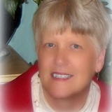 Renee D. - Seeking Work in Whitd Bear Lake