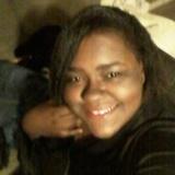 Imani C. - Seeking Work in Sumter