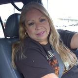 Sonia S. - Seeking Work in Kingwood