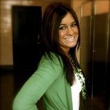 Marisa  S. - Seeking Work in Danielson