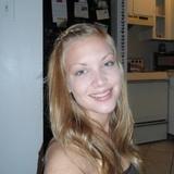 Emily H. - Seeking Work in Austin