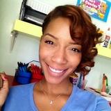 Jessica L. - Seeking Work in Orlando