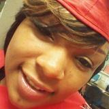 Deonka B. - Seeking Work in Atlanta