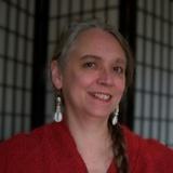 Regina  C. - Seeking Work in Kansas City